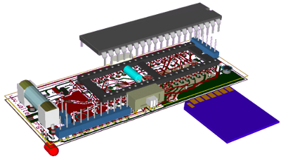 3d-pcb-01-lm.png